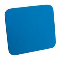 18.01.2041-50 Mouse Pad