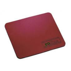 18.01.2042-50 Mouse Pad
