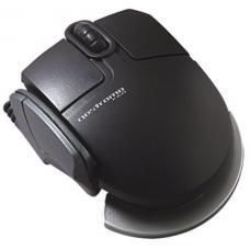 Belkin Nostromo N30 Mouse