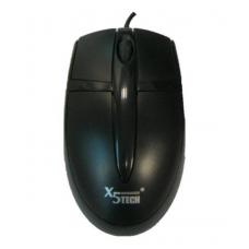 X5TECH Optical Mouse XM-X06