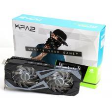 KFA2 RTX3060 EX 12GB