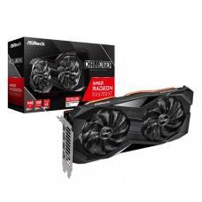 Asrock Radeon RX 6700XT Challenger D 12GB