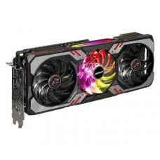 Asrock Radeon RX 6700XT Phantom Gaming D 12GB OC