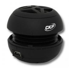 CKP SP1013 Mini Speaker CKP Black