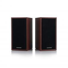 Modecom 2.0 Speakers MC-SF05