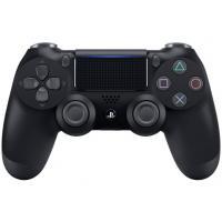 Sony PlayStation 4 DualShock W