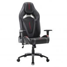 GAMING Chair RACER