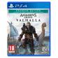 GAME for SONY PS4 -  Assassin's Creed Valhalla Drakkar Edition