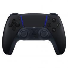 Sony PlayStation 5 DualShock Wireless Controller Midnight Black