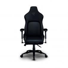 Razer Iskur Black Edition