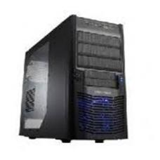 CM-Chassic Elite 430 Black Edition