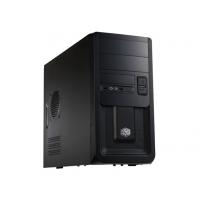 CoolerMaster Case Elite 343 m-