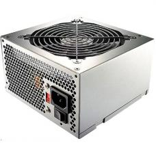 Power Box 200w ATX 8cm FAN