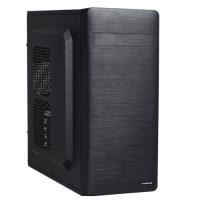 Power Box SY-181A