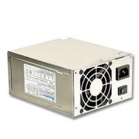 Power Box Power supply ATX 700
