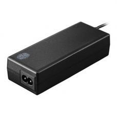 CoolerMaster Adapter Master Watt 90 NB A/EU Cable