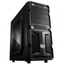CoolerMaster Case K350