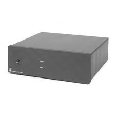 Power Box F129A Black