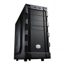 CoolerMaster Case K280