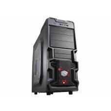 CoolerMaster Case K380