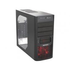 CoolerMaster Case Elite 430 Black Edition