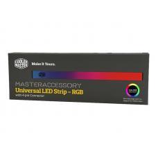 CoolerMaster RGB LED Strip