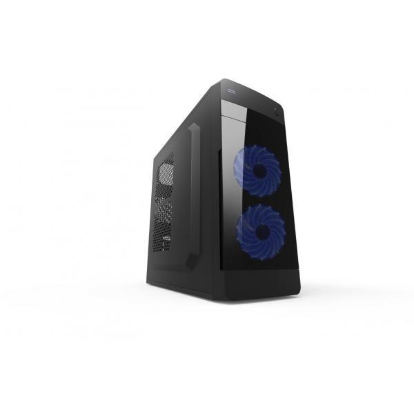 Power Box SY-B150