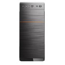 Power Box SY-C160