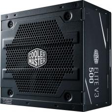 CoolerMaster Elite V3 500W