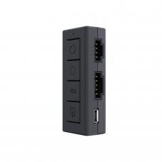 CoolerMaster ARGB LED controller