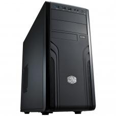 CoolerMaster Case For 500