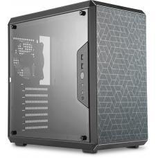 CoolerMaster MasterBox Q500L