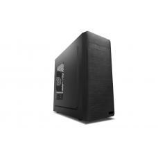 Power Box SY-E182