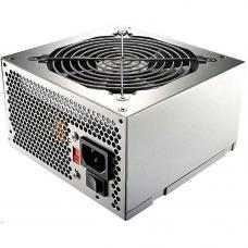 Power Box Power supply ATX 550W