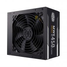 Cooler Master MWE 450W BRONZE - V2 230V