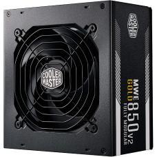Cooler Master MWE GOLD 850W V2