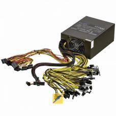 LC-Power  PSU 1800W