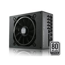 LC-Power  PSU 1000W
