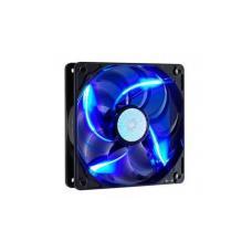Case Fan Hyper 212 Fan R4-L2R-20AC-GP