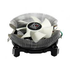 LC-Power CPU Cooler for AMD and Intel CPU´s