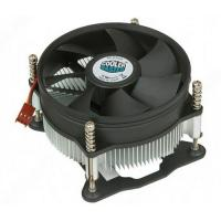 CM-Cooler DP6-9EDSA-0L-GP STD