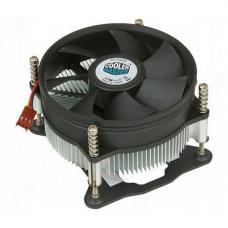 CM-Cooler DP6-9EDSA-0L-GP STD Cooler Intel Socket 1150/1155/1156