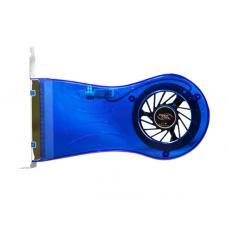 DeepCool XFAN 5 PCI Slot System Cooling Fan