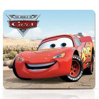 DSY MP020 mouse PAD CARS