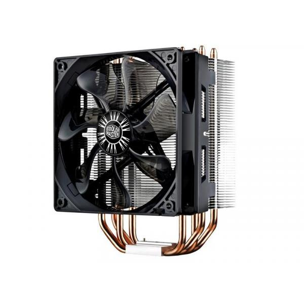Cooler Master Hyper 412R Universal incl. Intel and AMD