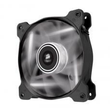Corsair The Air Series SP 120 LED High Static Pressure Fan Cooling