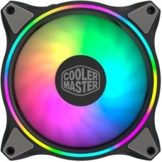 CoolerMaster MASTERFAN MF120 HALO