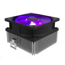 Cooler Master A50L RGB