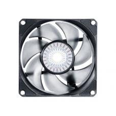 CoolerMaster SICKFEFLOW 80