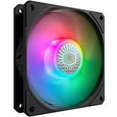 CoolerMaster SICKLEFLOW 120 RGB